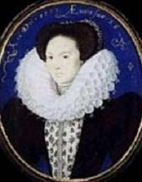 Aemilia Lanyer