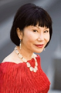 "amy tan published essays Preview overview in the essay ""mother tongue,"" amy tan explains that she ""began to write stories using all the englishes i grew up with"" how these ""different englishes"" or even a language other than english contribute to identity is a crucial issue for adolescents."