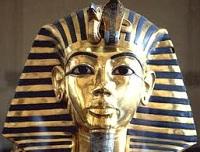 Ancient Egyptian Folktales