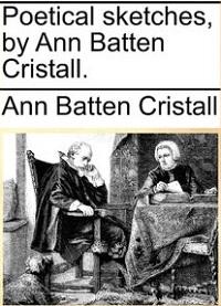 Ann Batten Cristall