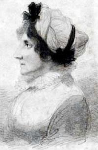 Anna Laetitia Aikin Barbauld