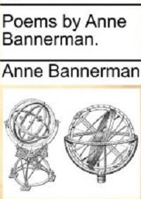 Anne Bannerman