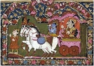 Bhagavad-Gita1