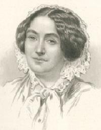 Caroline Matilda Stansbury Kirkland