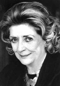 Carolyn Kizer