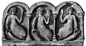 Celtic Folktales