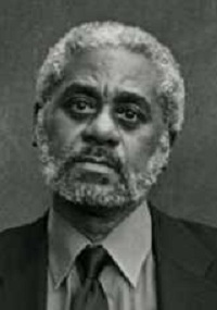 Charles R Johnson