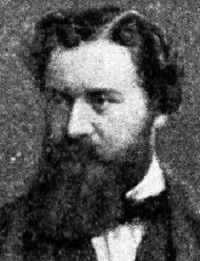 Charles Stuart Calverley