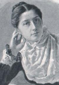 Charlotte M Yonge