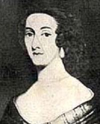 Dorothy Osborne