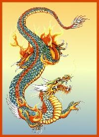 Eastern-Asian Folktales