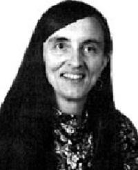 Eleanor H Ayer