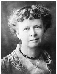 Eleanor H Porter