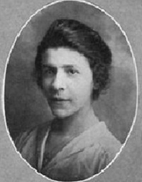 Esther Popel