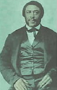 Frank J Webb