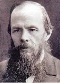 dostoevsky bibliography