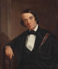 George Lippard