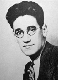 George Simon Kaufman