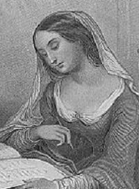 Heloise dArgenteuil