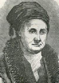 Henry Mackenzie