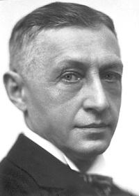 Ivan Alekseevich Bunin