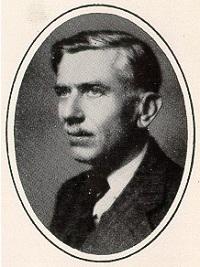 John Peale Bishop