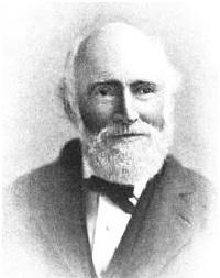 John Sullivan Dwight