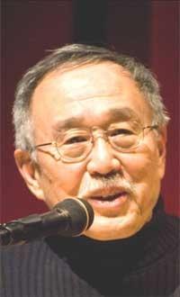 Lawson Fusao Inada