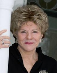 Lorine Niedecker