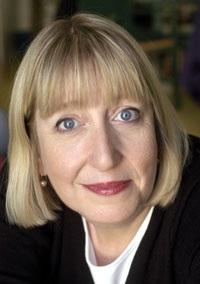 Lynne Truss
