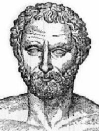 Marcus Velleius Paterculus