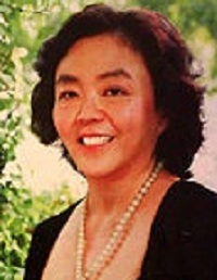 Minfong Ho