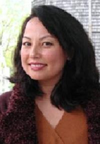 Nora Okja Keller