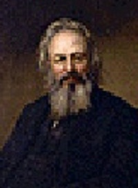 Orestes Augustus Brownson