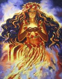 Pacific Islands Folktales