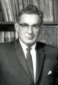 Pat Frank