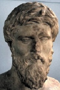 ad 46-120 greek essayist Free shipping buy plutarch born plutarchos then on his becoming a roman citizen lucius mestrius plutarchus c ad 46 to 120 greek historian biographer essayist and middle platonist from the book harmsworth history of the at walmartcom.