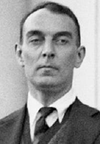 Ringgold Wilmer Lardner