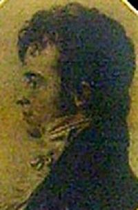 Robert Beverley