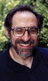 Robert D Zimmerman