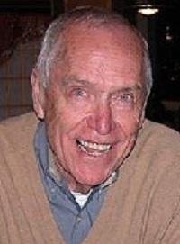 Rolando Hinojosa-Smith