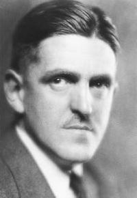 Sidney Coe Howard