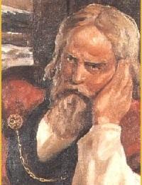 Snorri Sturlson