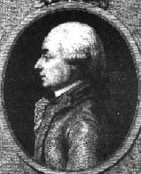 St. Jean De Crevecoeur