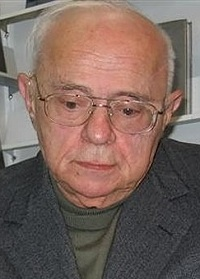 Stanslaw Lem