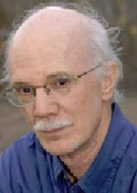 Steven Millhauser