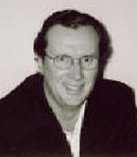 Thomas C Foster