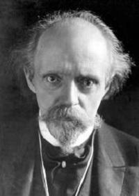Thomas Henry Hall Caine