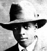 Wallace Thurman