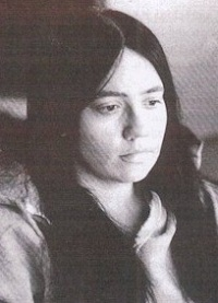 Wendy Rose
